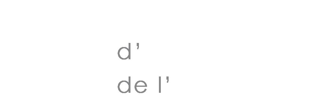 AHA – Association d'histoire de l'architecture